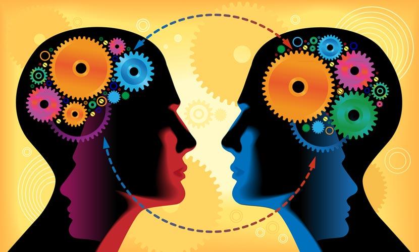 8 Gatilhos Mentais para Chamar Atenção e Vender Melhor