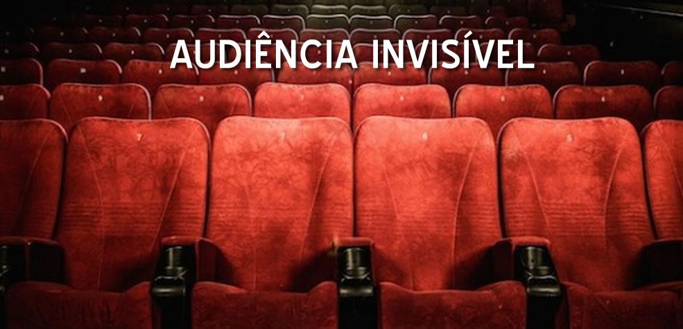 Audiência Invisível nas Redes Sociais