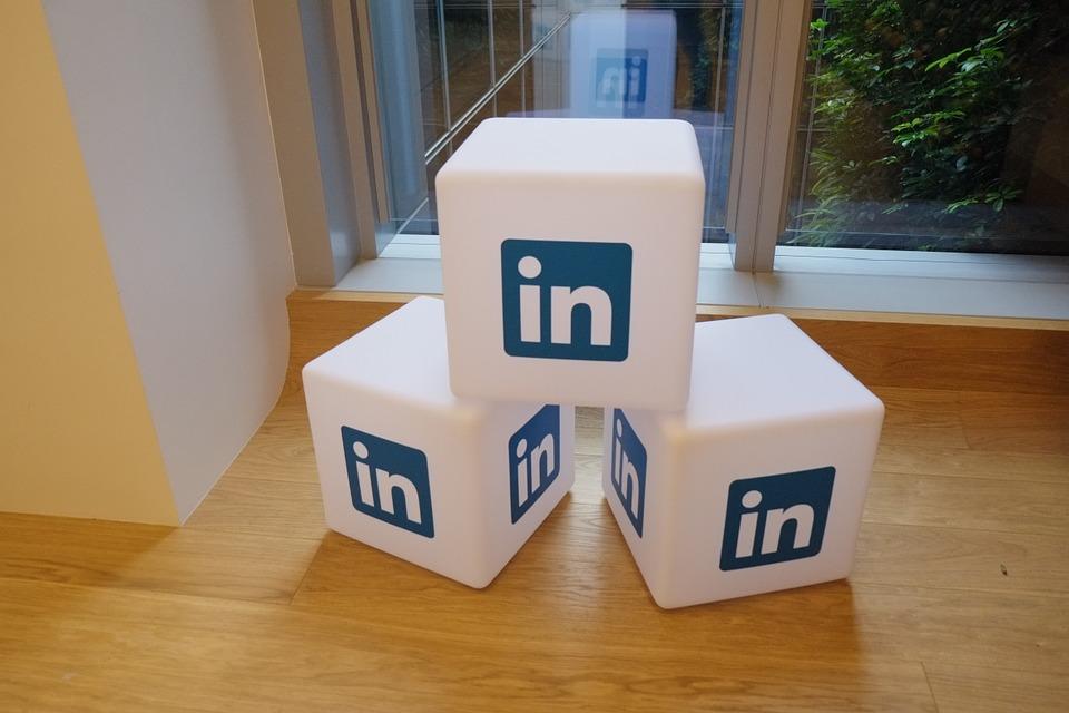 3 Modos de Usar LinkedIn