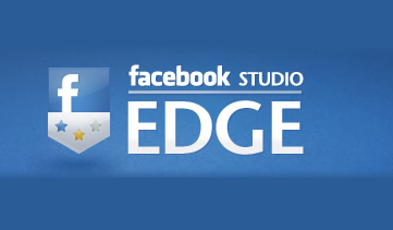 Oficial: Certificação Facebook