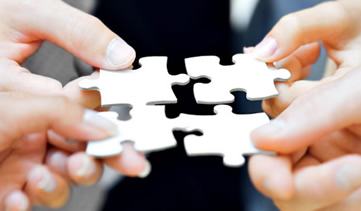 5 Motivos para Contratar Consultoria de Marketing