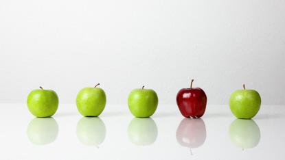Faça Mais Vendas Usando o Paradoxo da Escolha