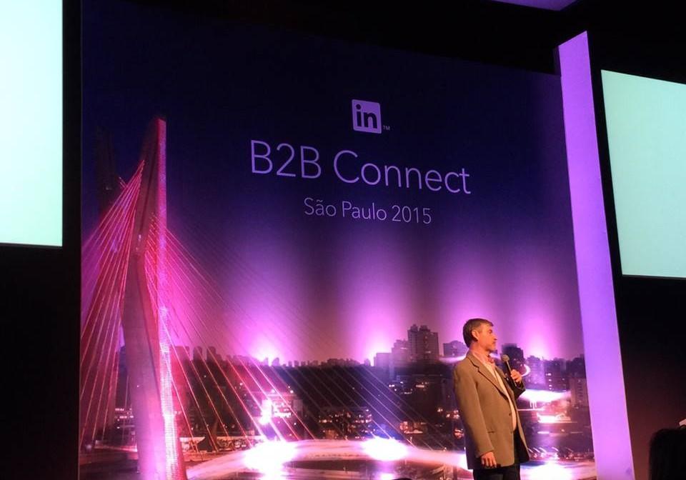 Como o LinkedIn Sales Navigator irá te Ajudar com as Vendas