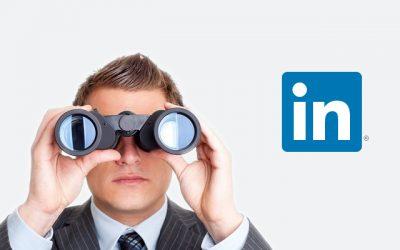 Como Prospectar Clientes no LinkedIn sem Gastar R$1,00