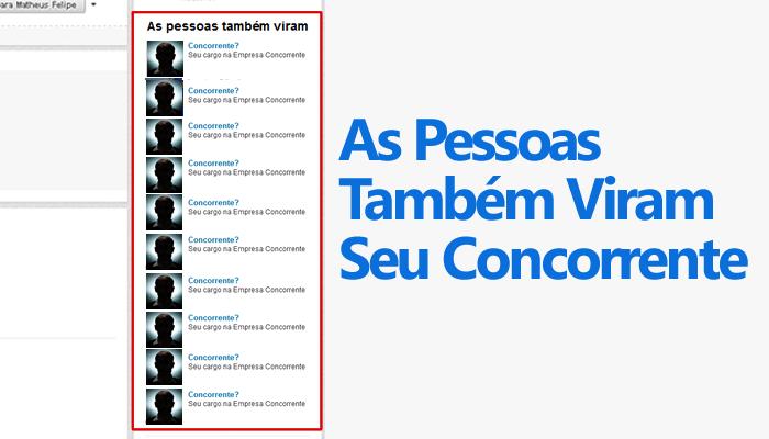 Pagar com conta telefonica | Casino.com Brasil